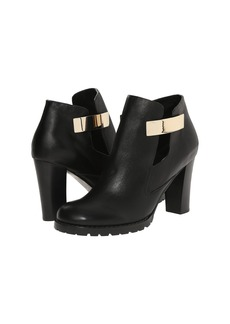 See by Chloé See by Chloe Lug Sole Bootie