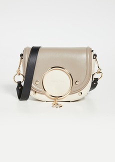 See by Chloé See by Chloe Mara Crossbody Bag