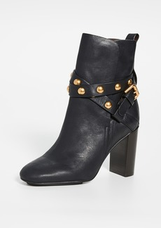See by Chloé See by Chloe Neo Janis High Heel 90mm Boots