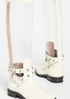See by Chloé See by Chloe Neo Janis Tall Boots