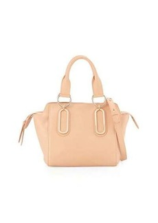 See by Chloé See by Chloe Paige Leather Crossbody Bag