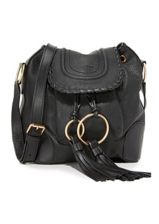 See by Chloé See by Chloe Polly Small Bucket Bag