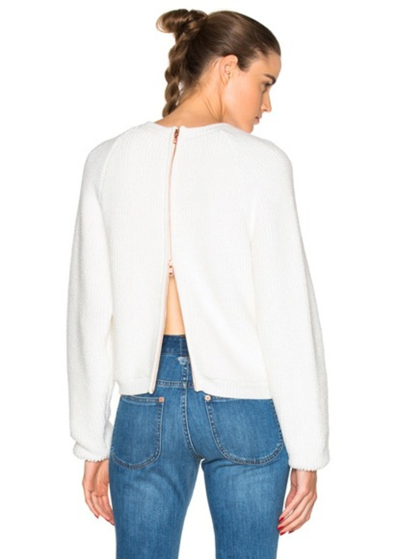 See by Chloé See By Chloe Pullover Sweater