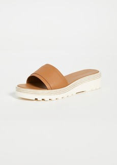 See by Chloé See by Chloe Robin Sandals