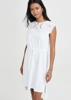 See by Chloé See by Chloe Shift Dress