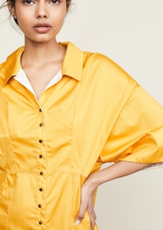 See by Chloé See by Chloe Shirtdress