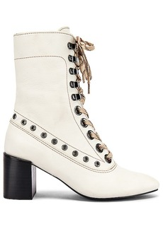 See by Chloé See By Chloe Sophia Boot