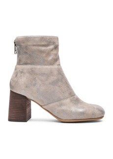See by Chloé See By Chloe Suede Mila Booties