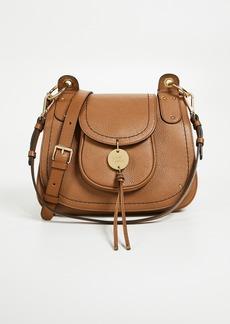 See by Chloé See by Chloe Susie Saddle Bag