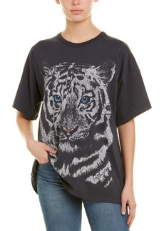 See by Chloé See By Chloe Tiger T-Shirt