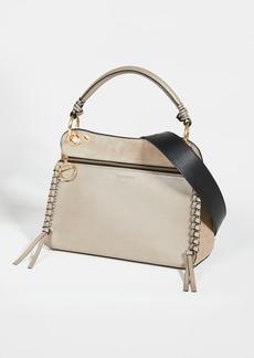 See by Chloé See by Chloe Tilda Single Handle Bag