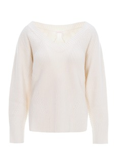 See by Chloé See By Chloe V-neck Sweater