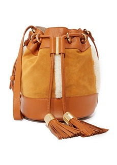 See by Chloé See by Chloe Vicki Bucket Bag