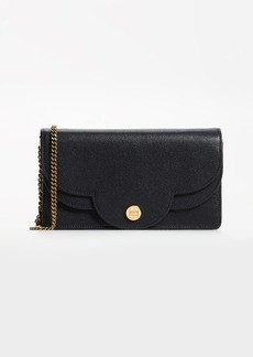 See by Chloé See by Chloe Wallet on a Chain
