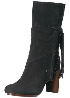 See by Chloé See by Chloe Women's Dasha HIGH Heel Fashion Boot  37.5 M EU (7.5 US)