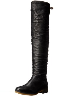 See by Chloé See by Chloe Women's Fa-Jona Boot  37.5 EU/7.5 M US