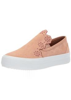 See by Chloé See by Chloe Women's Vera Floral Sneaker  3 M EU ( US)