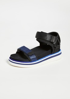 See by Chloé See by Chloe Yumi Ankle Strap Sandals