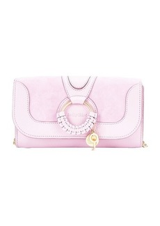 See by Chloé Shoulder chain bag