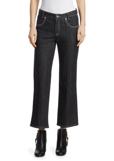 See by Chloé Signature Denim Jeans