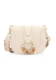See by Chloé Small Hana Crossbody Bag