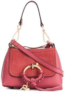 See by Chloé small Joan crossbody bag