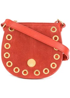 See by Chloé small Kriss hobo bag