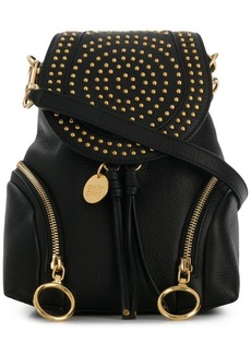 See by Chloé Small Olga backpack