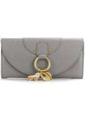 See by Chloé square shaped purse
