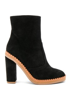 See by Chloé Stasya Bootie
