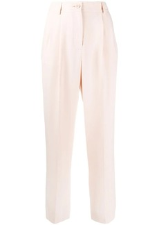 See by Chloé tailored trousers