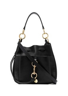 See by Chloé Toni shoulder bag