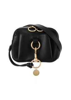 See by Chloé Tony belt bag