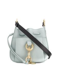 See by Chloé Tony mini bucket bag