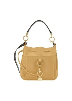 See by Chloé Tony shoulder bag
