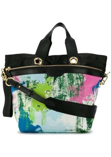 See by Chloé tote bage