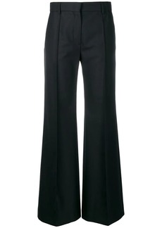 See by Chloé wide-leg trousers