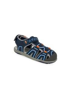 See Kai Run Baby's, Little Boy's & Boy's Lincoln IV Sandals