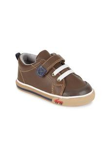 See Kai Run Baby's, Toddler's & Kid's Stevie II Sneakers