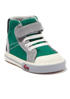See Kai Run Dane Sneaker (Baby, Toddler, & Little Kid)