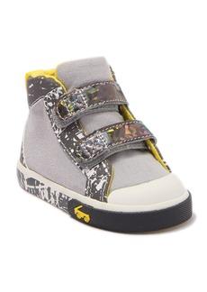 See Kai Run Matty High Top Sneaker (Baby, Toddler, & Little Kid)