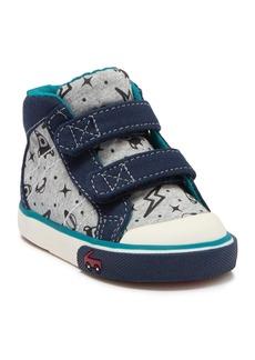 See Kai Run Matty Sneaker (Toddler & Little Kid)