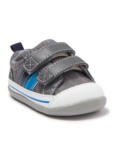 See Kai Run Russell Sneaker (Baby & Toddler)