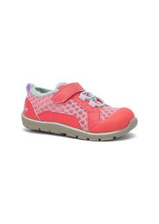 See Kai Run Anker Sneaker (Baby, Walker & Toddler)