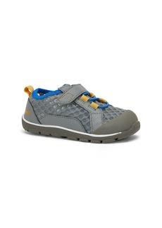 See Kai Run Anker Sneaker (Baby, Walker, Toddler & Little Kid)