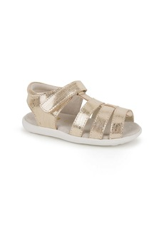 See Kai Run Fe Sandal (Baby, Walker, Toddler & Little Kid)