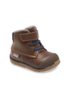 See Kai Run Lennon Waterproof Boot (Baby, Walker, Toddler & Little Kid)