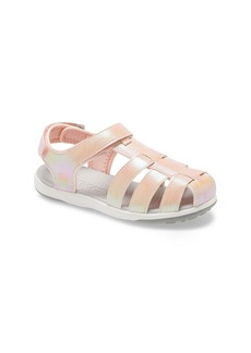 See Kai Run Paley II Water Friendly Fisherman Sandal (Baby, Walker, Toddler & Little Kid)