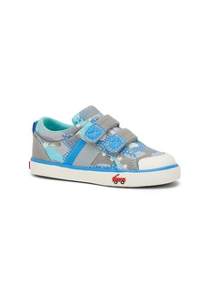See Kai Run Russell Sneaker (Baby, Walker, Toddler & Little Kid)