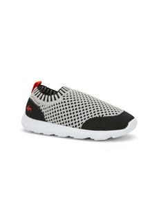 See Kai Run Ryder Sneaker (Baby, Walker, Toddler & Little Kid)